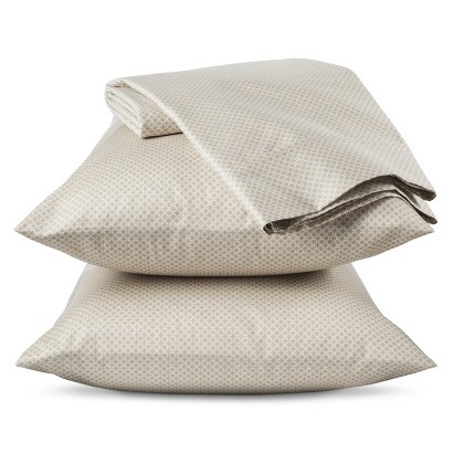 via http://www.target.com/p/threshold-performance-sheet-set-pattern/-/A-14140506#prodSlot=_1_6